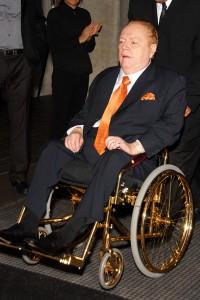 Larry_Flynt_Wheelchair