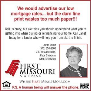 Fine_Print_Mortgage_Ad_6-2012dcYG