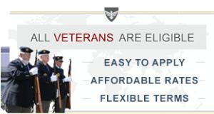 veteran-military-credit